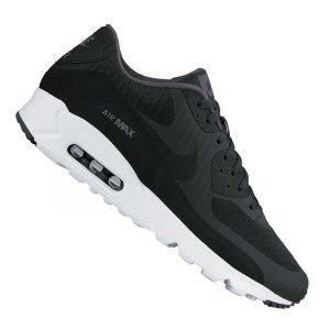 nike-air-max-90-ultra-essential-sneaker-schwarz-f013-schuh-shoe-lifestyle-freizeit-streetwear-alltag-men-herren-819474.jpg