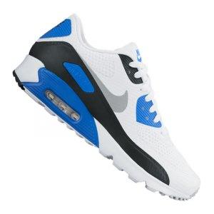 nike-air-max-90-ultra-essential-sneaker-weiss-f101-schuh-shoe-lifestyle-freizeit-alltag-streetwear-men-herren-819474.jpg