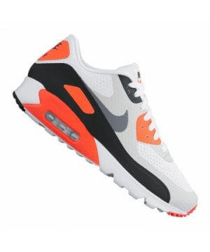 nike-air-max-90-ultra-essential-sneaker-weiss-f106-freizeitschuh-lifestyle-men-maenner-herren-shoe-819474.jpg