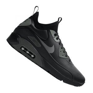 nike-air-max-90-ultra-mid-winter-sneaker-f002-lifestyle-winter-kaelte-freizeit-alltag-style-924458.jpg