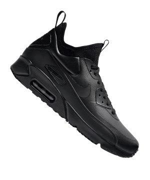 huge discount 70347 0128f nike-air-max-90-ultra-mid-winter-sneaker-