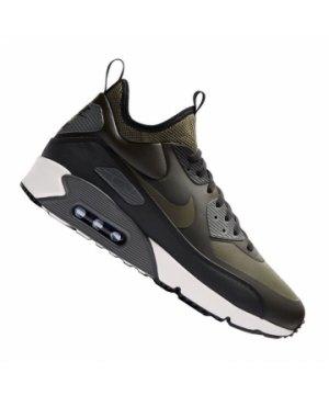 nike-air-max-90-ultra-mid-winter-sneaker-f300-lifestyle-winter-kaelte-freizeit-alltag-style-924458.jpg