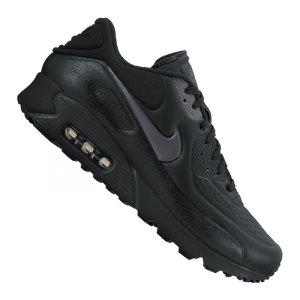 nike-air-max-90-ultra-se-premium-sneaker-f001-sneaker-freizeit-lifestyle-herren-858955.jpg