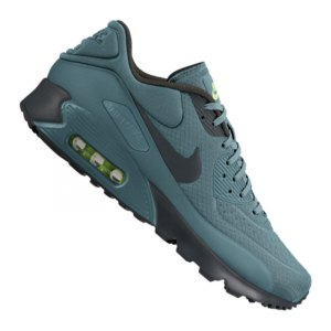 nike-air-max-90-ultra-se-sneaker-gruen-grau-f301-schuh-shoe-lifestyle-freizeit-streetwear-men-herren-845039.jpg
