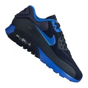 nike-air-max-90-ultra-se-sneaker-kids-blau-f400-schuh-shoe-lifestyle-freizeit-streetwear-kindersneaker-children-844599.jpg