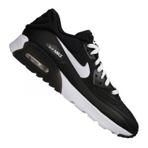nike-air-max-90-ultra-se-sneaker-kids-schwarz-f001-schuh-shoe-lifestyle-freizeit-streetwear-kindersneaker-children-844599.jpg