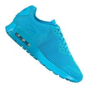 nike-air-max-90-ultra-sneaker-damen-blau-f401-freizeitschuh-lifestyle-shoe-woman-frauen-725061.jpg