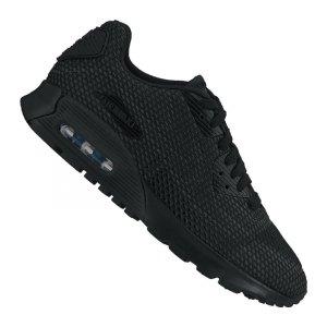 nike-air-max-90-ultra-sneaker-damen-schwarz-f002-freizeitschuh-lifestyle-shoe-woman-frauen-725061.jpg