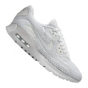 nike-air-max-90-ultra-sneaker-damen-weiss-f104-freizeitschuh-lifestyle-shoe-woman-frauen-725061.jpg