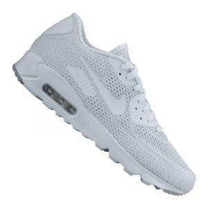 nike-air-max-90-ultra-sneaker-hellgrau-f012-freizeitschuh-lifestyle-shoe-herren-men-maenner-725222.jpg