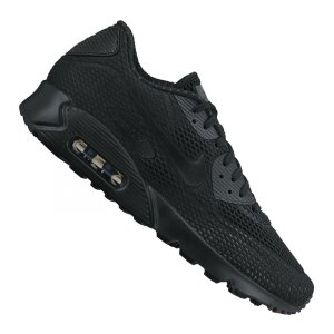 nike-air-max-90-ultra-sneaker-schwarz-f010-freizeitschuh-lifestyle-shoe-herren-men-maenner-725222.jpg