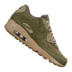 nike-air-max-90-winter-premium-sneaker-kids-f200-lifestyle-winter-kaelte-freizeit-alltag-style-943747.jpg