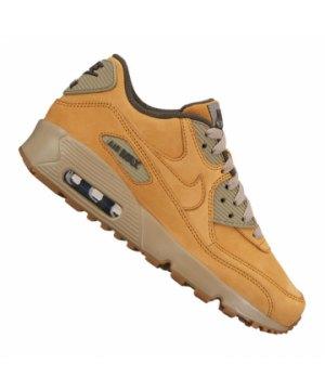nike-air-max-90-winter-premium-sneaker-kids-f700-lifestyle-winter-kaelte-freizeit-alltag-style-943747.jpg