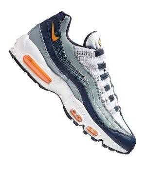 nike-air-max-95-se-sneaker-weiss-blau-f401-lifestyle-schuhe-herren-sneakers-aj2018.jpg