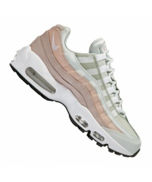 nike-air-max-95-sneaker-damen-tuerkis-f018-307960-lifestyle-schuhe-damen-sneakers.jpg