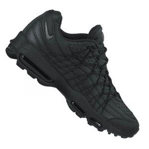 nike-air-max-95-ultra-se-premium-sneaker-f001-lifestyle-freizeit-streetwear-schuh-shoe-alltag-men-herren-858965.jpg