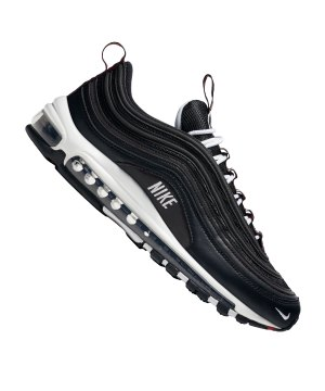 nike-air-max-97-premium-sneaker-schwarz-f008-312834-lifestyle-schuhe-herren-sneakers.jpg