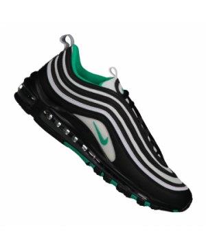 nike-air-max-97-sneaker-grau-schwarz-gruen-f013-921826-lifestyle-schuhe-herren-sneakers.jpg
