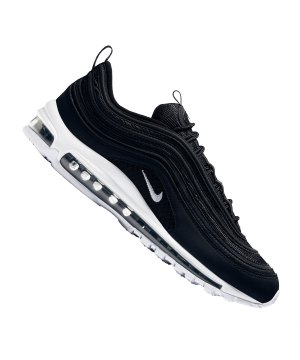 Nike Air Max Plus TN SE Herren Schuhe Sneaker Running Laufschuh