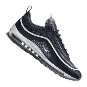 nike-air-max-97-ul-17-sneaker-blau-f400-sneaker-lifestyle-herren-schuhe-men-918356.jpg
