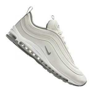 nike-air-max-97-ul-17-sneaker-grau-f100-sneaker-lifestyle-herren-schuhe-men-918356.jpg