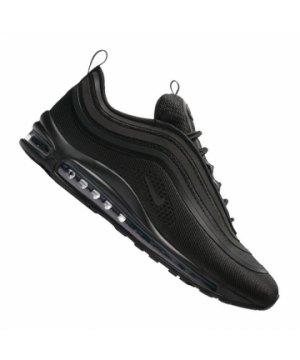 nike-air-max-97-ul-17-sneaker-schwarz-f002-sneaker-lifestyle-herren-schuhe-men-918356.jpg