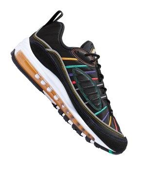 nike-air-max-98-premium-sneaker-damen-schwarz-f023-lifestyle-schuhe-damen-sneakers-ci1901.jpg
