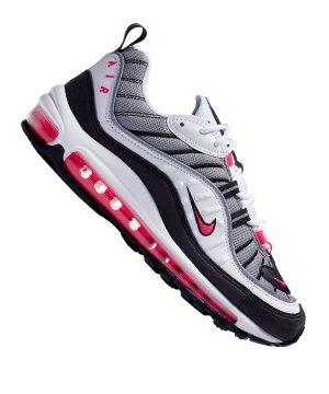 nike-air-max-98-sneaker-damen-weiss-f104-lifestyle-schuhe-damen-sneakers-ah6799.jpg