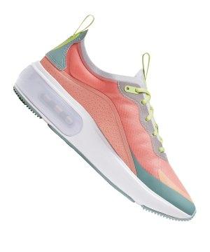 nike-air-max-bia-se-sneaker-damen-rosa-f603-lifestyle-schuhe-damen-sneakers-ar7410.jpg