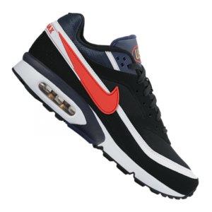 nike-air-max-bw-premium-sneaker-schwarz-f064-freizeit-lifestyle-herrenschuh-men-maenner-shoe-819523.jpg