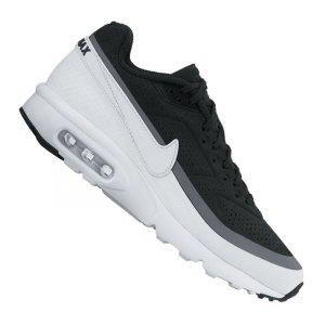 nike-air-max-bw-ultra-moire-schwarz-weiss-f001-lifestyle-sneaker-halbschuh-air-max-herren-918205.jpg