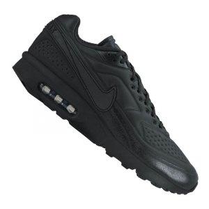 nike-air-max-bw-ultra-se-premium-sneaker-f001-sneaker-freizeit-lifestyle-herren-858966.jpg