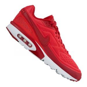 nike-air-max-bw-ultra-se-sneaker-rot-f601-schuh-shoe-lifestyle-freizeit-streetwear-herrensneaker-men-herren-844967.jpg