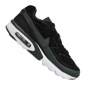 nike-air-max-bw-ultra-se-sneaker-schwarz-f001-schuh-shoe-lifestyle-freizeit-alltag-streetwear-men-herren-844967.jpg
