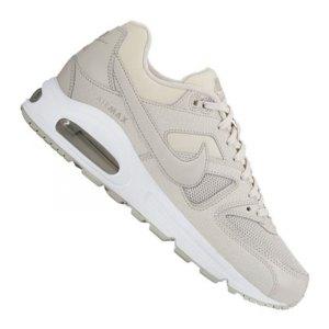 nike-air-max-command-damen-beige-weiss-f018-freizeitschuh-lifestyle-streetwear-shoe-schuh-frauen-women-397690.jpg