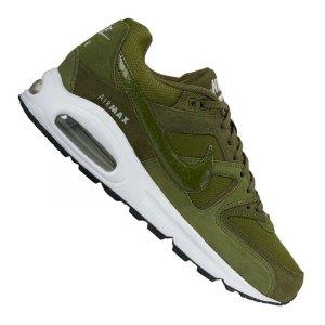 nike-air-max-command-damen-gruen-weiss-f301-freizeitschuh-lifestyle-streetwear-shoe-schuh-frauen-women-397690.jpg