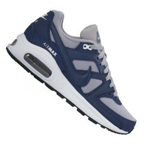 nike-air-max-command-flex-kids-blau-grau-f003-schuh-shoe-freizeit-lifestyle-streetwear-alltag-kinder-children-844346.jpg