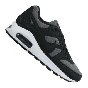 nike-air-max-command-flex-kindersneaker-lifestyle-freizeit-footwear-streetwear-f001-schwarz-weiss-844346.jpg