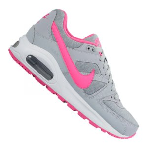 nike-air-max-command-flex-kindersneaker-lifestyle-freizeit-footwear-streetwear-f061-grau-pink-844349.jpg
