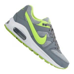 nike-air-max-command-flex-kindersneaker-lifestyle-freizeit-footwear-streetwear-f070-grau-gelb-844346.jpg