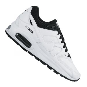 nike-air-max-command-flex-leather-leder-kindersneaker-lifestyle-freizeit-footwear-streetwear-f110-weiss-schwarz-844352.jpg