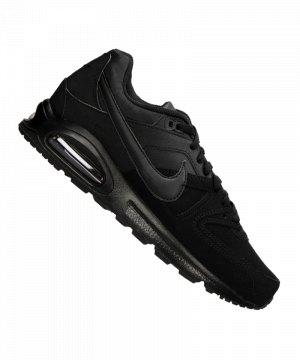 nike-air-max-command-leder-sneaker-lifestyle-schuh-shoe-freizeit-men-herren-schwarz-f003-749760.jpg