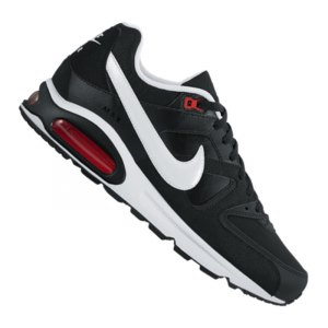 nike-air-max-command-leder-sneaker-lifestyle-schuh-shoe-freizeit-men-herren-schwarz-f016-749760.jpg