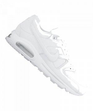 nike-air-max-command-leder-sneaker-lifestyle-schuh-shoe-freizeit-men-herren-weiss-f102-749760.jpg
