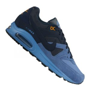 nike-air-max-command-sneaker-blau-f403-freizeitschuh-lifestyle-herren-men-maenner-shoe-629993.jpg