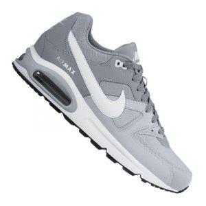 nike-air-max-command-sneaker-grau-weiss-f028-freizeitschuh-lifestyle-herren-men-maenner-shoe-629993.jpg
