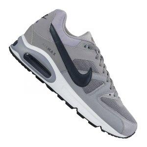 nike-air-max-command-sneaker-grau-weiss-f040-freizeitschuh-lifestyle-herren-men-maenner-shoe-629993.jpg