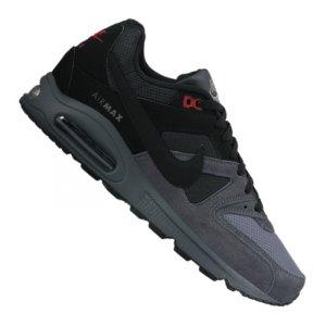 nike-air-max-command-sneaker-schwarz-grau-f024-freizeitschuh-lifestyle-herren-men-maenner-shoe-629993.jpg