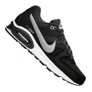 nike-air-max-command-sneaker-schwarz-grau-f027-freizeitschuh-lifestyle-herren-men-maenner-shoe-629993.jpg