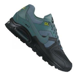 nike-air-max-command-sneaker-schwarz-gruen-f019-freizeitschuh-lifestyle-herren-men-maenner-shoe-629993.jpg